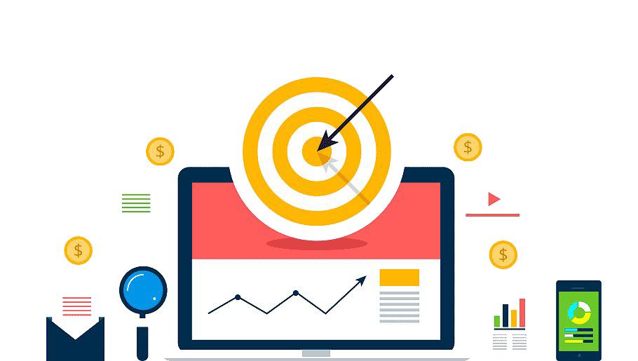 Best Digital Marketing Company in Vadodara